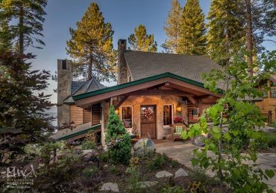 Lake Tahoe-03