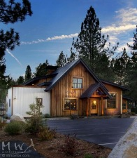 Truckee Office