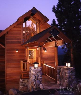 Tahoe Donner-01