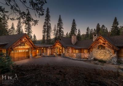 Whitethorn Ranch