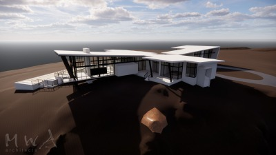 Anitra Drive Residence