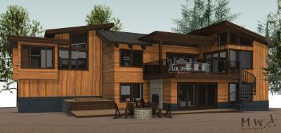 Polaris Residence