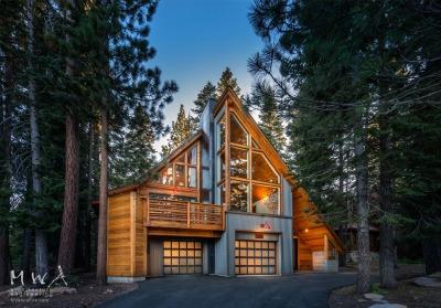 Tahoe Donner-02